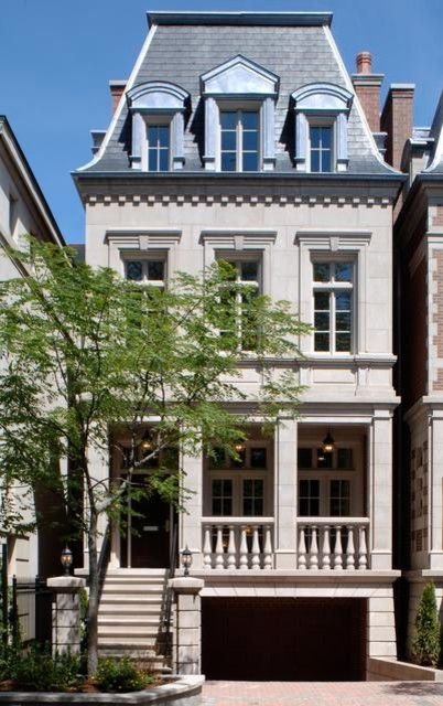17 Best ideas about French Provincial Home on Pinterest.