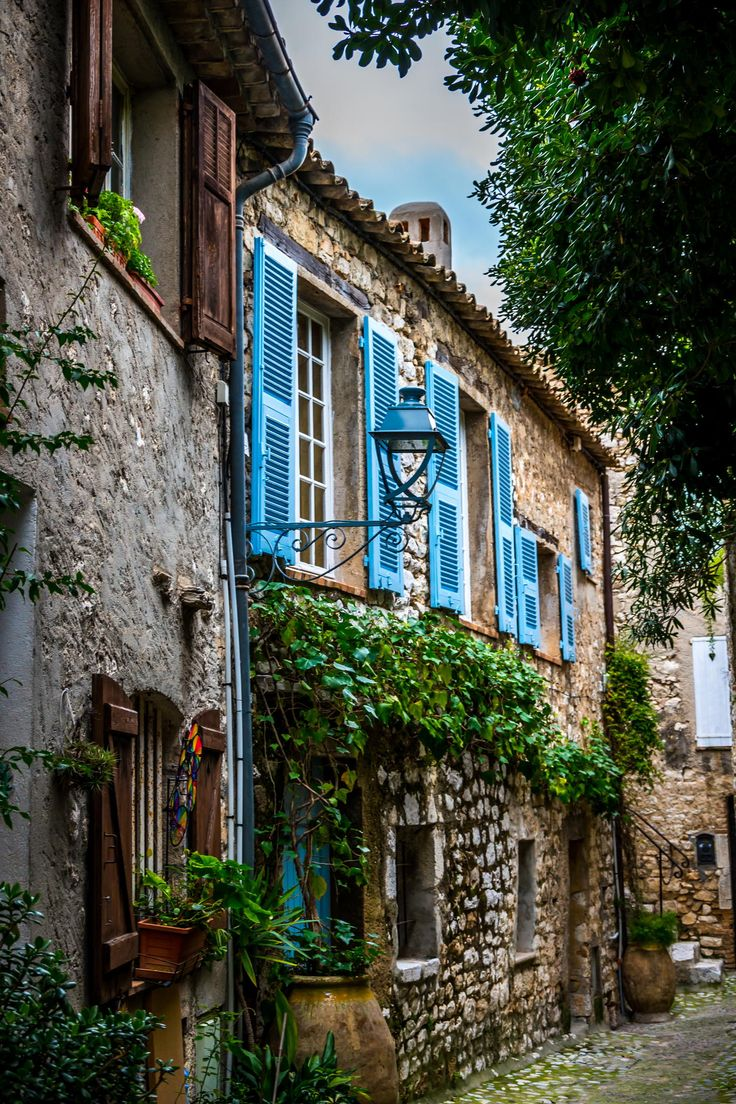 1000+ ideas about Provence France on Pinterest.