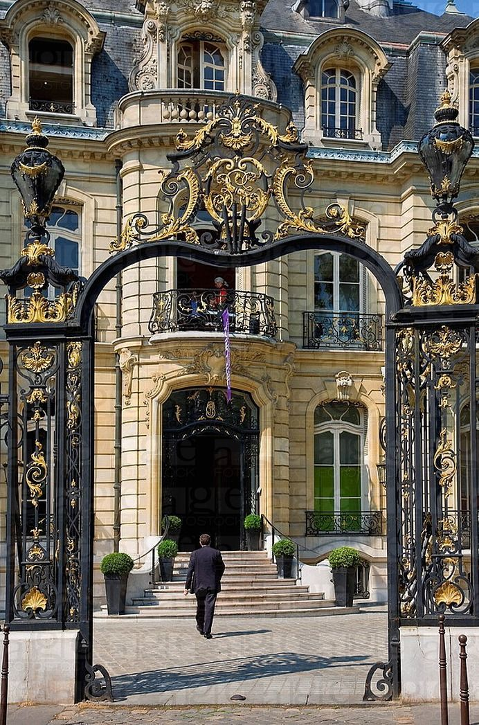1000+ images about France on Pinterest.