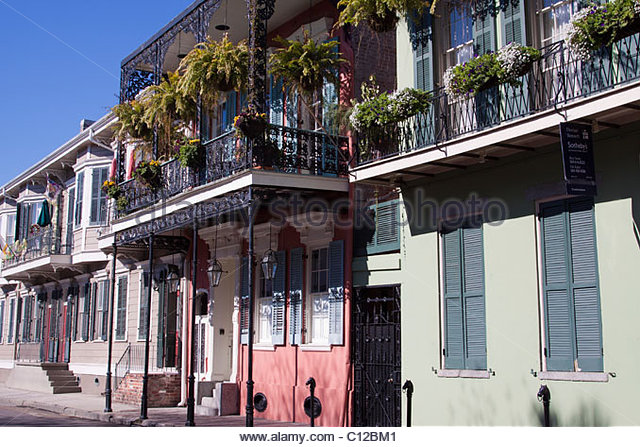 French Townhouse Stock Photos & French Townhouse Stock Images.