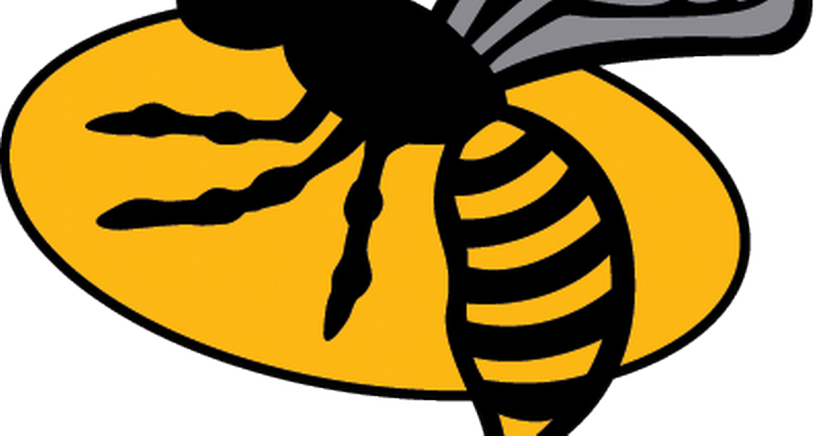 Win A Hospitality Experience At Wasps Vs Toulon