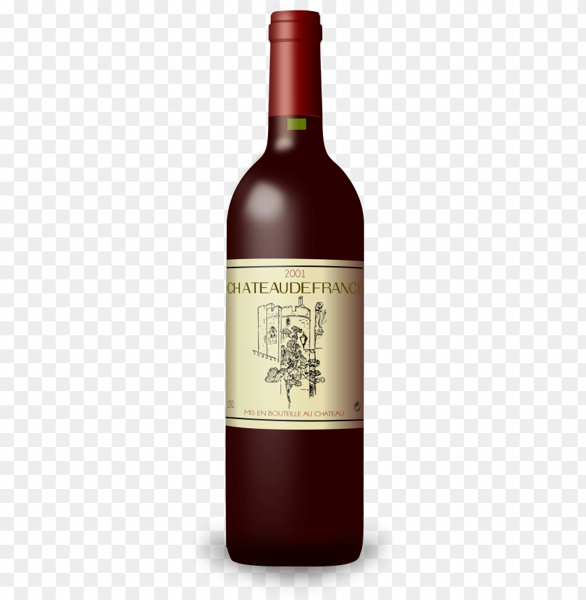 france clipart french wine.