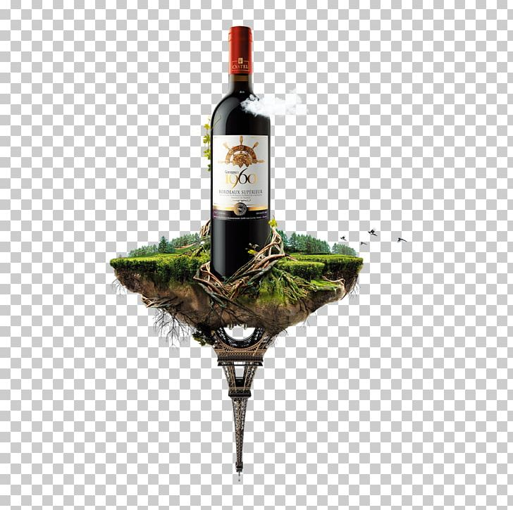 Red Wine Poster French Wine Advertising PNG, Clipart, Advert.