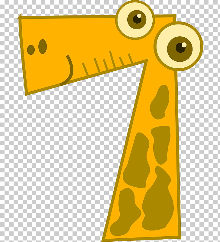 Graphics Number, French Words Animals PNG clipart.