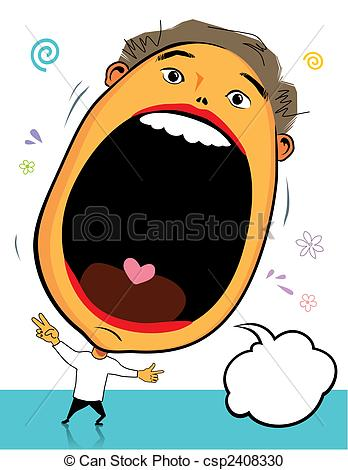 Frenzy Illustrations and Clip Art. 355 Frenzy royalty free.