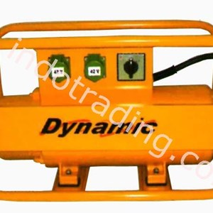Sell Dynamic High Frequency Converter.