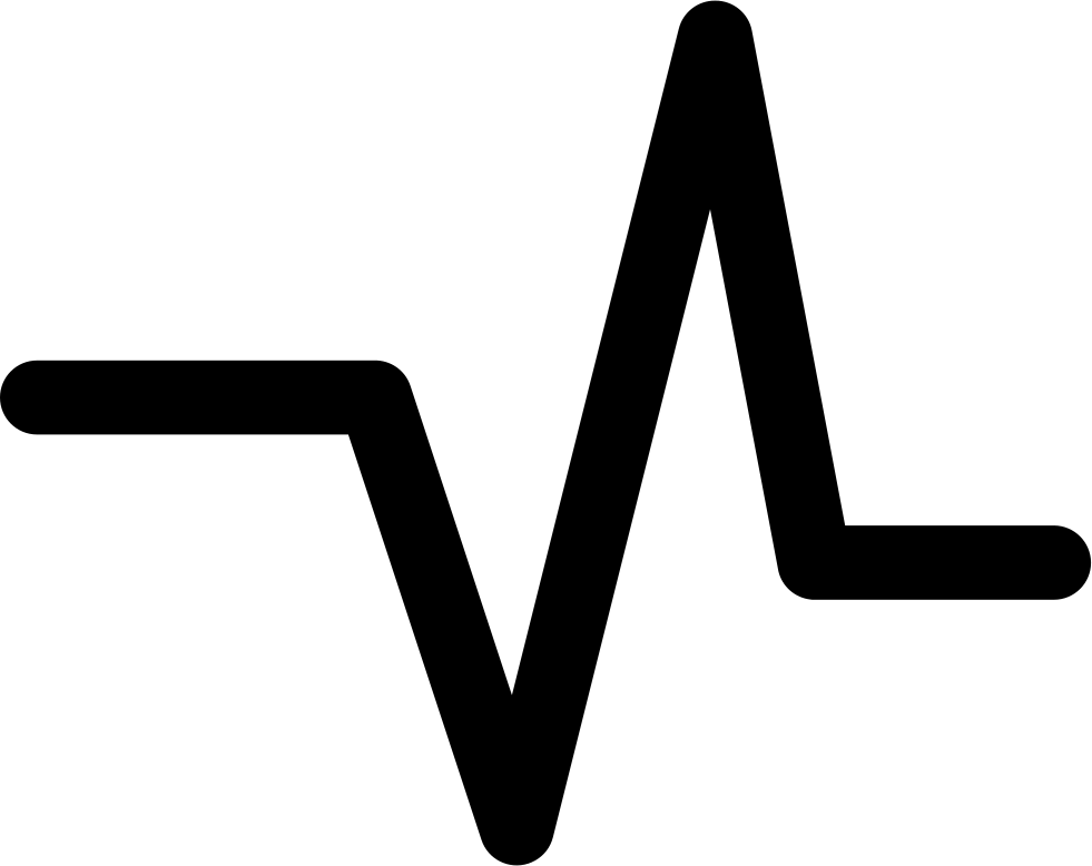 Low Frequency Operation Svg Png Icon Free Download (#369473.