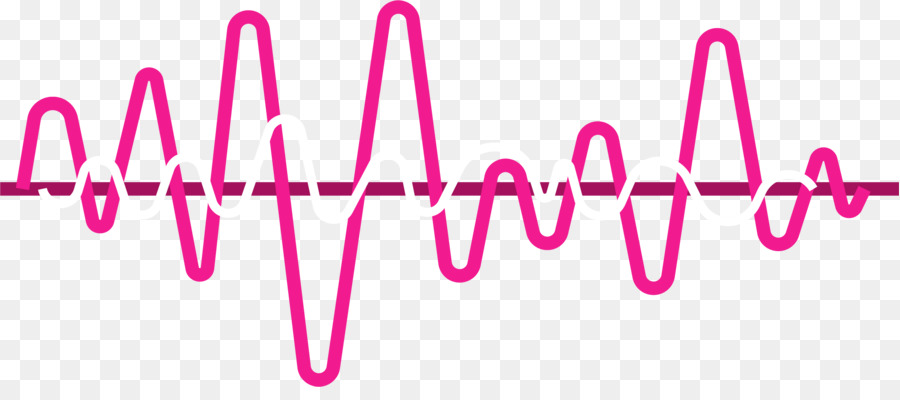Design Heart png download.
