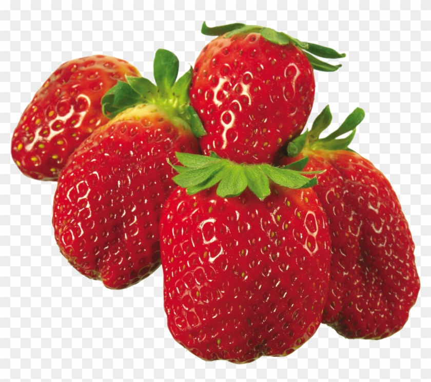Strawberry Png Images.