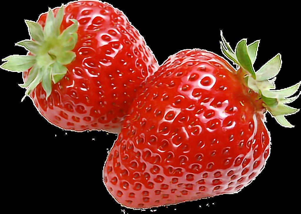 HD #red #fruta #roja #fresa #png #tumblr #freetoedit.