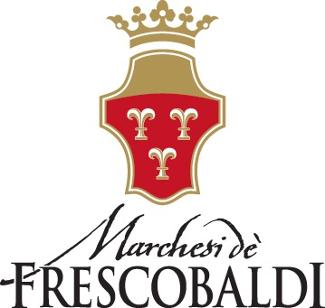 Frescobaldi Adds Second Hectare to Gorgona Vineyards, Expands.