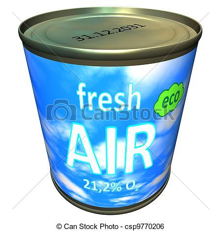 Fresh air Illustrations and Clip Art. 6,498 Fresh air royalty free.