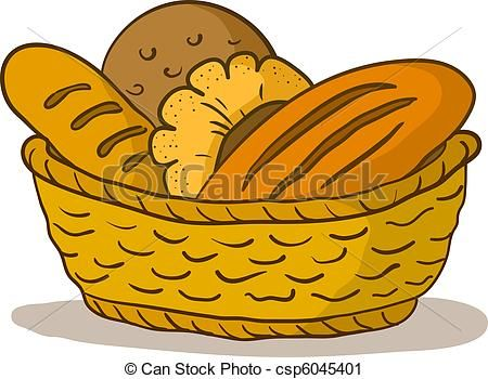 Pin by Karen Pruitt on bread basket.