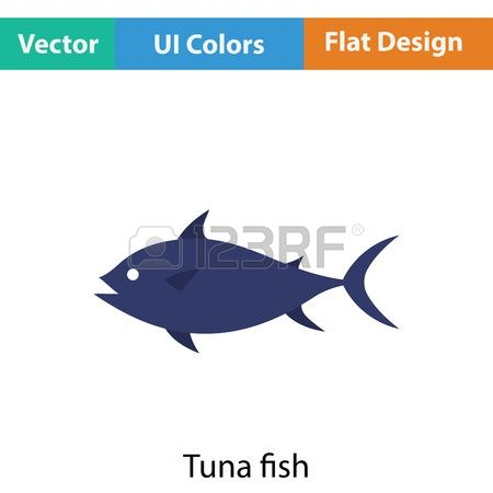 1,207 Fresh Catch Stock Vector Illustration And Royalty Free Fresh.