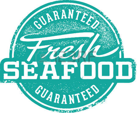 1,049 Fresh Catch Stock Vector Illustration And Royalty Free Fresh.