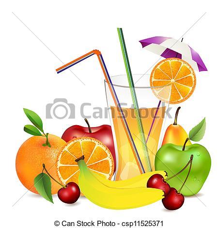 Fresh fruit Illustrations and Clip Art. 84,166 Fresh fruit royalty.