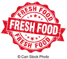 Fresh food Illustrations and Clip Art. 200,621 Fresh food royalty.