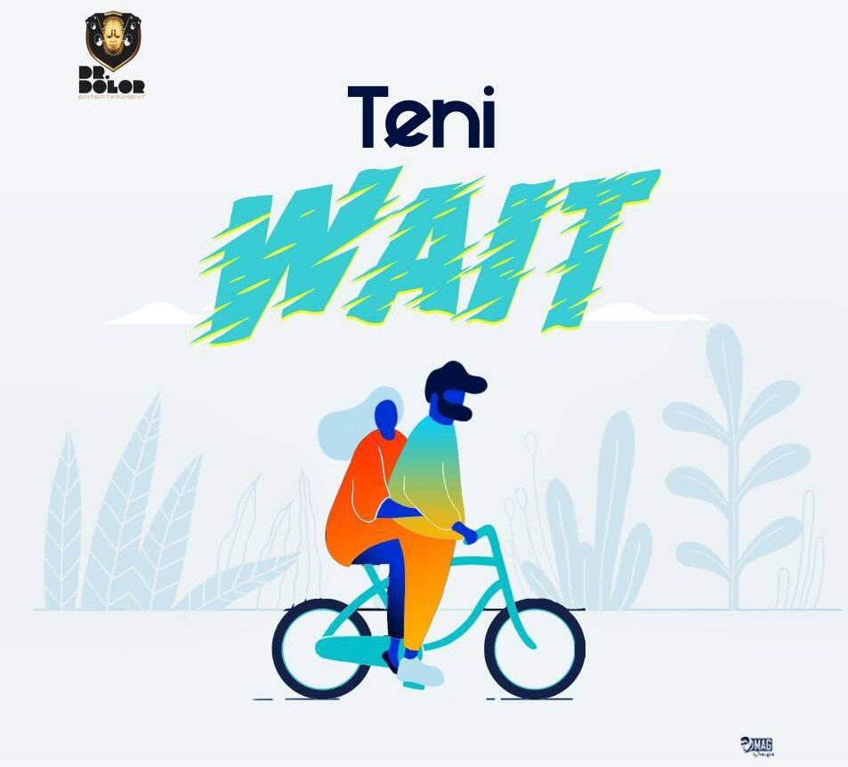 DOWNLOAD: Teni.