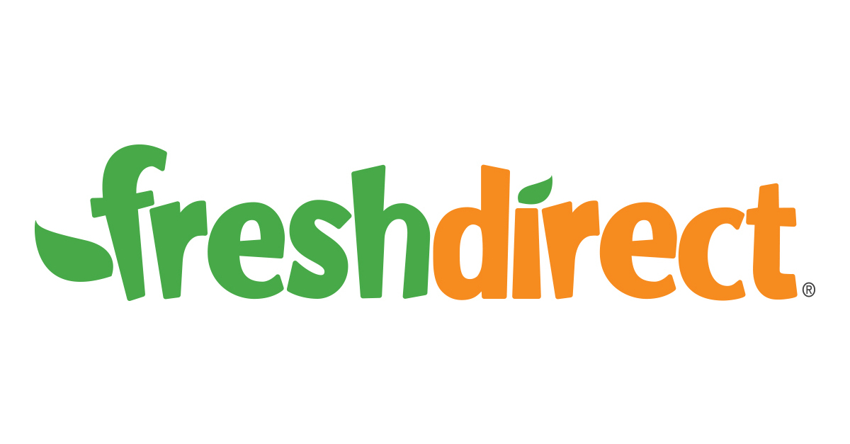 FreshDirect Announces Summer Delivery Service to the.