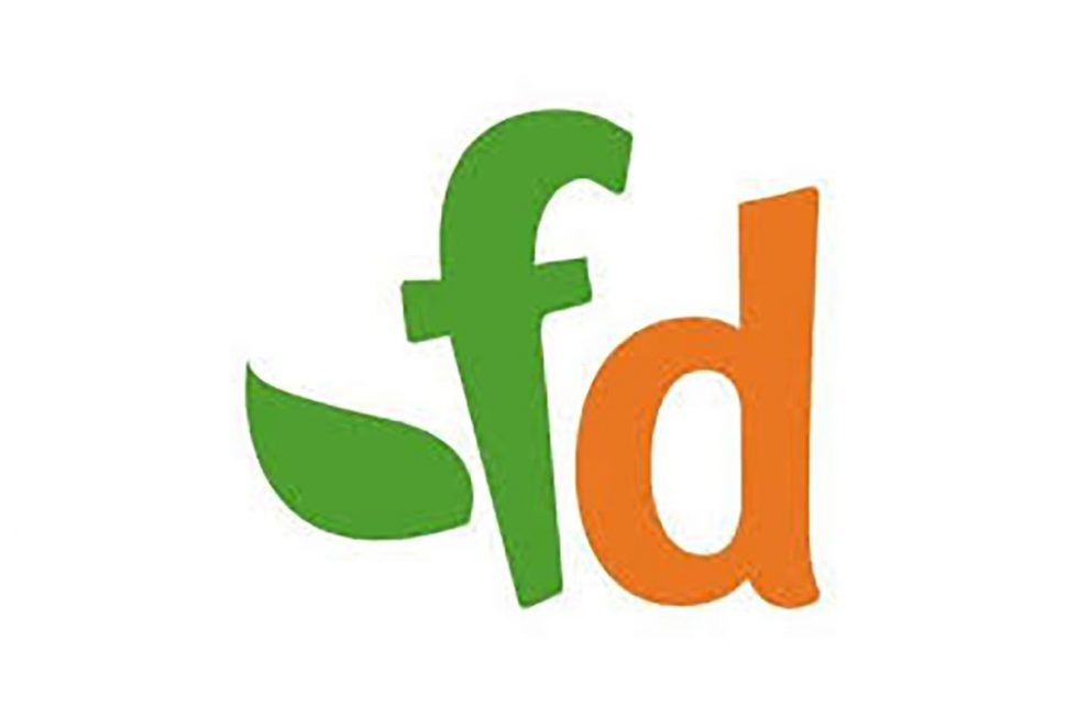 FreshDirect Expands And Offers Same.