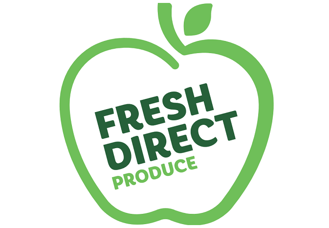Canada\'s Fresh Direct receives \'best managed\' status again.