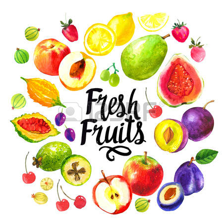 1,063 Fresh Figs Cliparts, Stock Vector And Royalty Free Fresh.