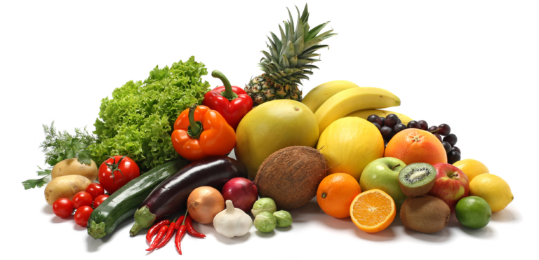 Png Images Of Healthy Food & Free Images Of Healthy Food.png.