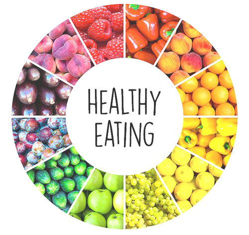 Download Free png Fresh Healthy Food PNG Transparent Picture.