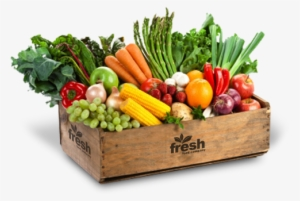 Fresh Food PNG & Download Transparent Fresh Food PNG Images for Free.