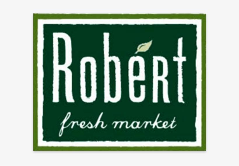 Robert Fresh Market Bhoomi Cane Water.