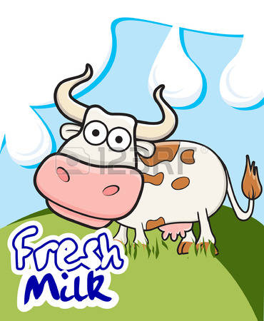 21,993 Fresh Milk Cliparts, Stock Vector And Royalty Free Fresh.
