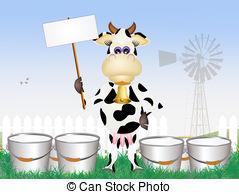 Fresh milk Illustrations and Clip Art. 15,982 Fresh milk royalty.