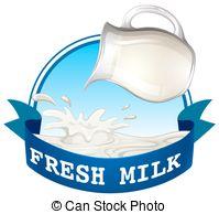 Fresh milk Illustrations and Clip Art. 14,721 Fresh milk royalty.