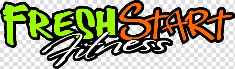 Rockford Fresh Start Fitness Center Exercise Fitness Centre.