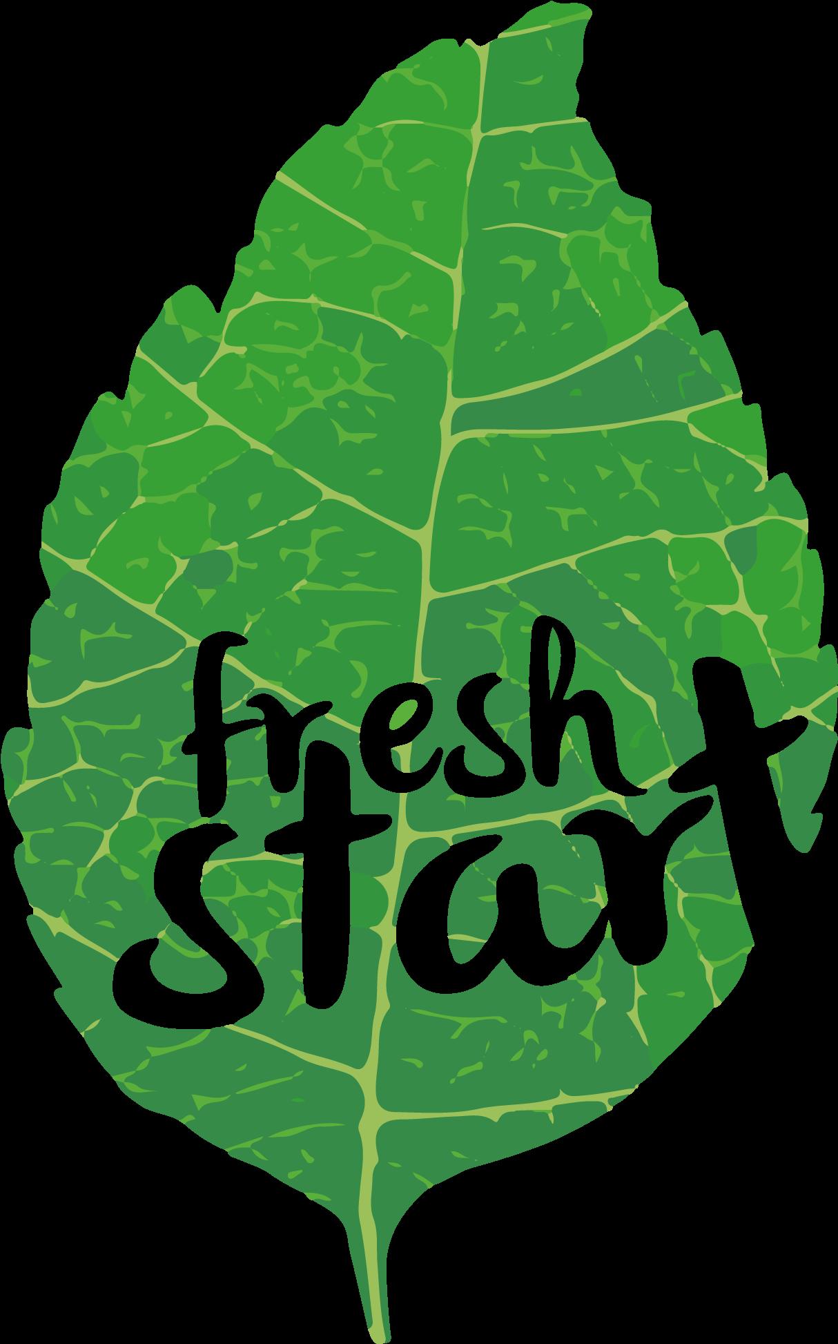 Fresh Start New Church Tricities Wa Ⓒ.