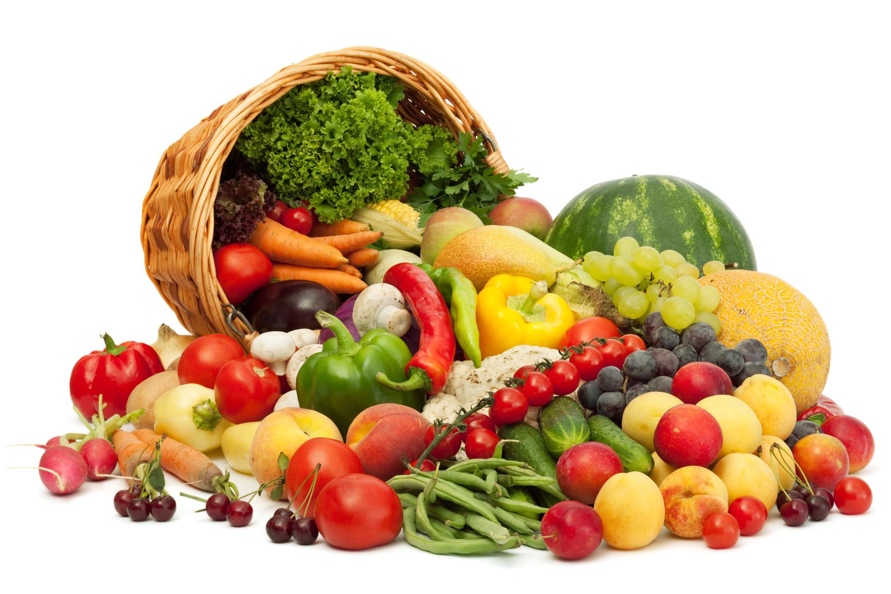 Vegetable PNG HD Transparent Vegetable HD.PNG Images..
