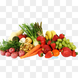 Fruits And Vegetables PNG HD Transparent Fruits And Vegetables HD.
