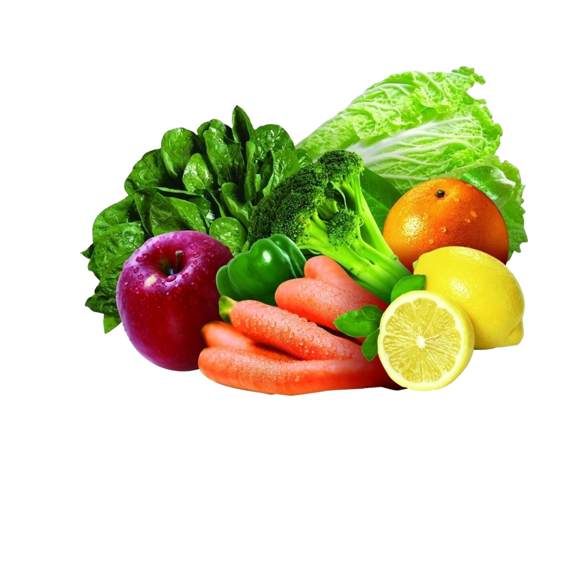 Vegetable Auglis Aedmaasikas.