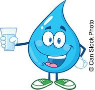 Fresh water clipart » Clipart Portal.