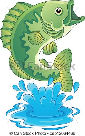 Freshwater fish clipart 20 free Cliparts | Download images ...