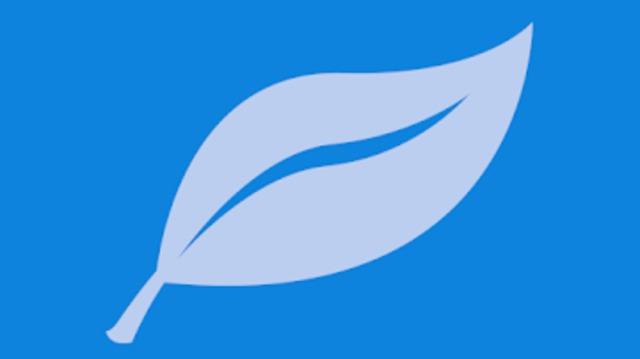 APP] Automate Accounting and Invoicing Tasks with FreshBooks.