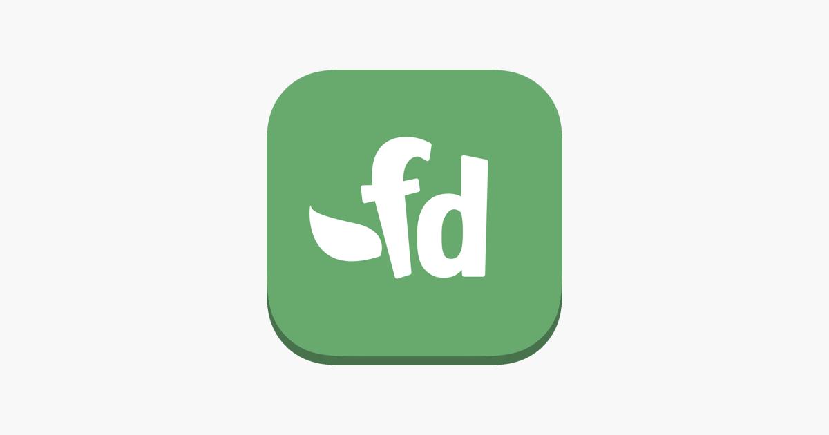 FreshDirect on the App Store.