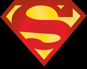 FreshDirect Logo Vector (.EPS) Free Download.