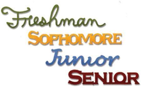 Free Freshman Cliparts, Download Free Clip Art, Free Clip Art on.