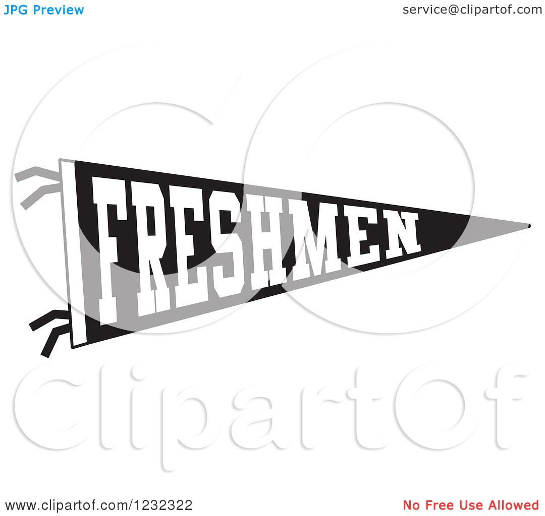 Freshman clipart 4 » Clipart Portal.