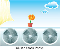 Air freshness Clip Art Vector and Illustration. 3,556 Air.