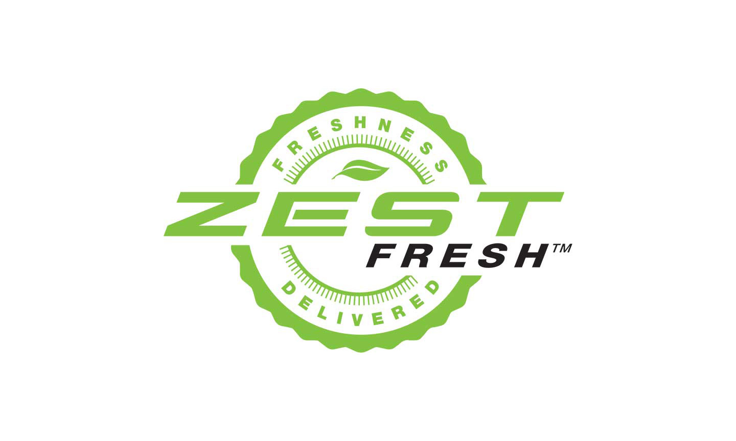 Zest Labs Launches Freshness Management Tech For Protein.