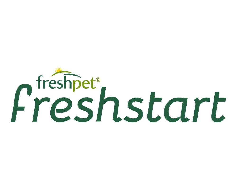 Freshpet Fresh Start 2019 Rescue Shelter $10k Giveaway.