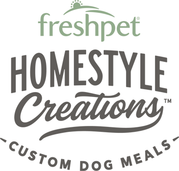 Library of freshpet logo clipart transparent download png.