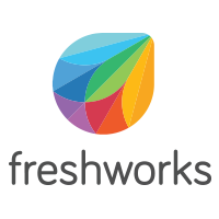 Invest or Sell Freshworks Stock.